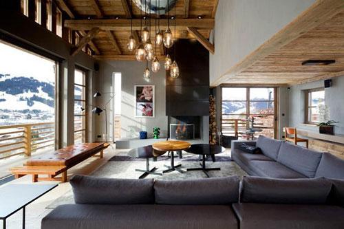 forro de madeira como projetar o luminot cnico chandelier. Black Bedroom Furniture Sets. Home Design Ideas